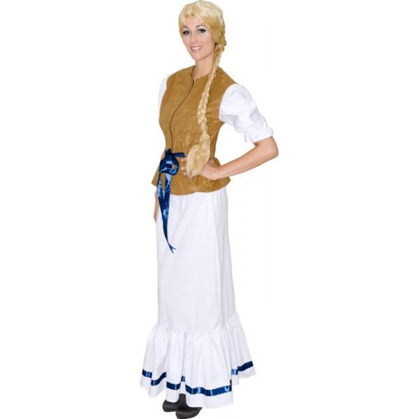Costume gaulois dessin - Dessin costume ...